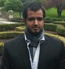محمد عشكان