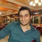 Zaid Masaadeh