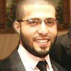 Mohammed Ali Mohammed Ali Rashwan