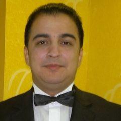 ayman mahmoud morsy elhameedy