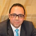 Mohamed Abdel Fattah ibrahim