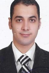 mohammed ABOELKHEIR