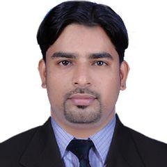Farookh Kaniyarakkal Kottarathil