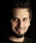 Rasheed Attar