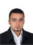 Ahmed Al Sharu
