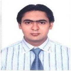 Mohammad Ahsan