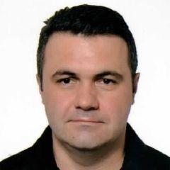 Marko Joka