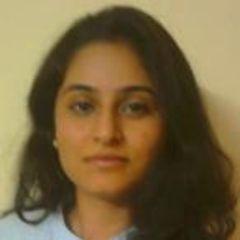 Anamika Shukla