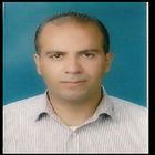 Jehad Lafi