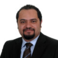 Abdulrahamn Ali Kisswani