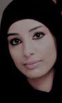 Salima Barrouri