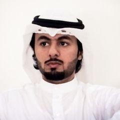 عبد العزيز العنزي العنزي
