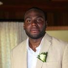 James Adekunle