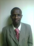 peter maina nyambura