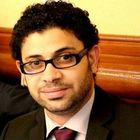 Abdelmagid Elhakim