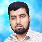عمر محمد سلمان أبو معمر