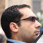 Bassam Abdelaziz