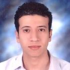 Eslam Gamal Abd el hamed hamed
