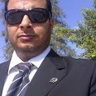 Saad Shehata