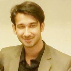 Muhammad Aijaz Ul Haq Khokhar - 25686435_20150818125640