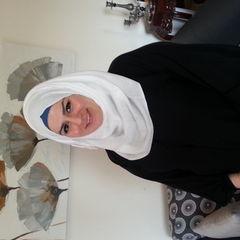 لونا ياسين