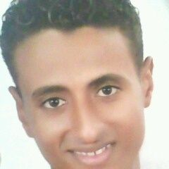 جمال عبدالعاطى محمد مكى عطاى
