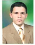 ايمن مال الله حسين الراشدي