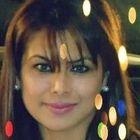 Ayela Abbas