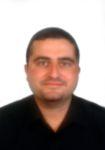Rami Abu Hamdan