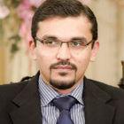 Rameez Khan