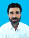 mohammad shafi shafi