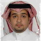 Ali Al Khathami