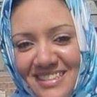 Radwa Mohammed