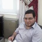 yousof mohammad Nagm