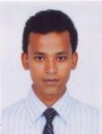 Md. Jashim Uddin