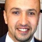 Mohammed Kilidar