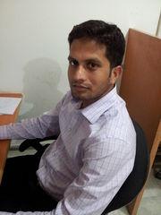 Hameed Ur Rehman