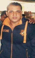 Mahmoud Elshahat Amin <b>mohammed Abdal</b>. - 30296636_20150809034039