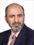 Aladdin Al-Taher