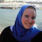 Reem El-Sharnoby