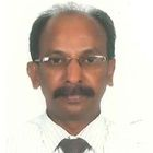 G S. R. Murthy