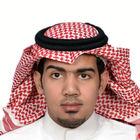 فهد خالد المقبل