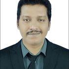 Nilesh Mane