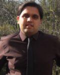 Afaque Ahmed Khan