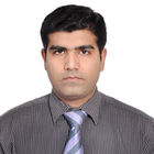 faizal mohamed liyakath