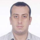 وائل مراد