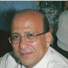 Wasif George