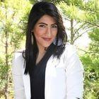 Heba Santarissy