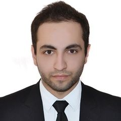 Elkhan Salikhov