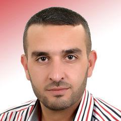 Ameen Hammoud